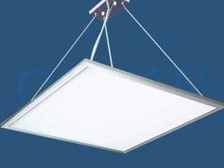 5 Years Warranty LED Flat Panel Light 48W 620*620mm Suspended Ceiling LED Panel Light